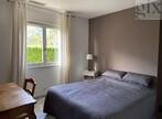 Vente Maison 6 pièces 149m² Saint-Ismier (38330) - Photo 11