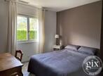 Sale House 6 rooms 149m² Saint-Ismier (38330) - Photo 11