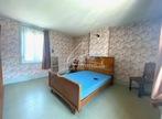 Vente Maison 3 pièces 110m² Douvrin (62138) - Photo 4