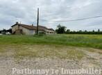 Vente Maison 4 pièces 160m² Châtillon-sur-Thouet (79200) - Photo 2