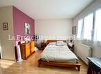 Vente Maison 5 pièces 92m² Claye-Souilly (77410) - Photo 8