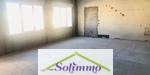 Vente Maison 6 pièces 110m² Les Abrets (38490) - Photo 4