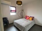 Vente Appartement 4 pièces 94m² Anglet (64600) - Photo 11