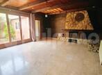 Vente Maison 7 pièces 116m² Montigny-en-Gohelle (62640) - Photo 2