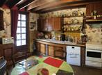 Vente Maison 9 pièces 175m² Beaurainville (62990) - Photo 6