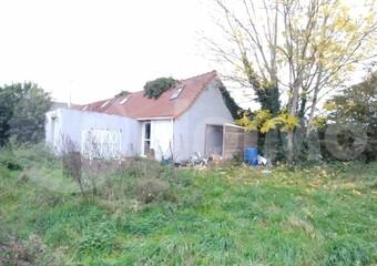 Vente Maison 3 pièces 78m² Lillers (62190) - Photo 1