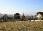 Sale Land 2 211m² Vétraz-Monthoux (74100) - Photo 1