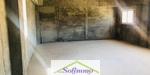 Vente Appartement 3 pièces 69m² Les Abrets en Dauphiné (38490) - Photo 5