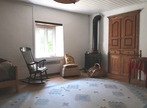Vente Maison 8 pièces 215m² Mieussy (74440) - Photo 6