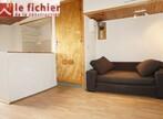 Location Appartement 1 pièce 32m² Grenoble (38000) - Photo 3