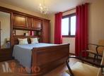 Vente Maison 6 pièces 123m² Feurs (42110) - Photo 5