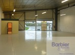Location Local commercial 700m² Vannes (56000) - Photo 2