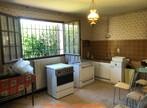 Vente Maison 6 pièces 149m² Viviers (07220) - Photo 11
