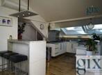 Sale Apartment 6 rooms 132m² Grenoble (38000) - Photo 25