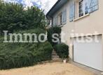 Sale House 8 rooms 150m² Saint-Just-Chaleyssin (38540) - Photo 3