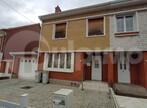 Vente Maison 6 pièces 101m² Auchel (62260) - Photo 5