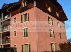 Location Appartement 3 pièces 69m² Boëge (74420) - Photo 13