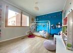 Vente Maison 130m² Sailly-sur-la-Lys (62840) - Photo 7