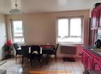 Vente Appartement 4 pièces 68m² Les Tourrettes (26740) - Photo 5