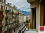 Sale Apartment 3 rooms 69m² Grenoble (38000) - Photo 9