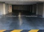 Location Garage 15m² Gières (38610) - Photo 4