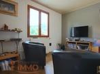 Vente Maison 4 pièces 119m² Saint-Christophe-sur-Guiers (38380) - Photo 3