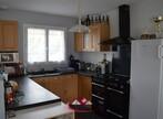 Vente Maison 6 pièces 135m² Faverolles (28210) - Photo 4