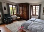 Sale House 12 rooms 300m² Houdan (78550) - Photo 8