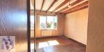 Vente Maison 6 pièces 134m² Charmant (16320) - Photo 25