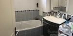 Location Appartement 3 pièces 73m² Montbonnot-Saint-Martin (38330) - Photo 6