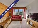 Sale Apartment 3 rooms 72m² BOURG SAINT MAURICE - Photo 1