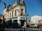 Vente Maison 8 pièces 235m² Parthenay (79200) - Photo 1