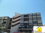 Location Appartement 2 pièces 39m² Vénissieux (69200) - Photo 4