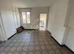 Vente Maison 6 pièces 95m² Wingles (62410) - Photo 2