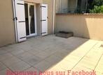 Location Maison 3 pièces 78m² Bourg-de-Péage (26300) - Photo 1