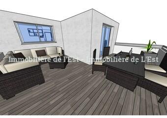 Vente Appartement 3 pièces 70m² Saint-Avre (73130) - Photo 1