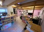 Vente Appartement 3 pièces 60m² Monistrol-sur-Loire (43120) - Photo 7
