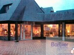 Location Local commercial 82m² Vannes (56000) - Photo 1
