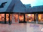 Location Local commercial 52m² Vannes (56000) - Photo 1