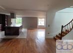 Vente Appartement 4m² Le Puy-en-Velay (43000) - Photo 1