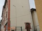 Vente Appartement 3 pièces 90m² Bourg-de-Thizy (69240) - Photo 7