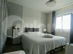 Vente Appartement 3 pièces 64m² Montigny-en-Gohelle (62640) - Photo 4