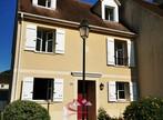 Renting House 5 rooms 124m² Houdan (78550) - Photo 8