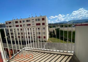 Vente Appartement 2 pièces 42m² Saint-Étienne (42100) - Photo 1