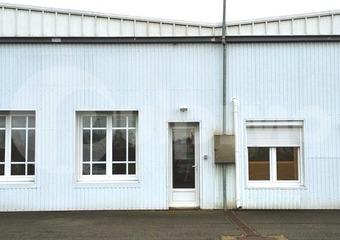 Location Bureaux 7 pièces 130m² Bully-les-Mines (62160) - Photo 1