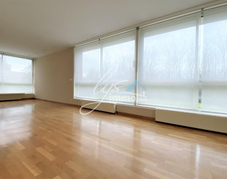 Vente Maison 224m² Bailleul (59270) - photo