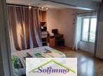Vente Appartement 3 pièces 73m² Saint-Genix-sur-Guiers (73240) - Photo 5