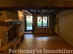 Vente Maison 3 pièces 108m² Parthenay (79200) - Photo 5