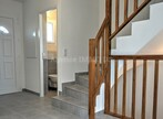 Sale Apartment 4 rooms 104m² La Roche-sur-Foron (74800) - Photo 3