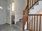 Vente Appartement 4 pièces 104m² La Roche-sur-Foron (74800) - Photo 3
